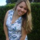 Marcela Souza (Estudante de Odontologia)