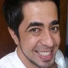 Dr. Stênio Duque (Cirurgião-Dentista)