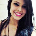Bianca Lessa (Estudante de Odontologia)
