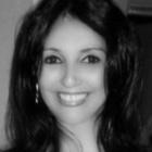 Fabiana Almeida Silva de Castro (Estudante de Odontologia)