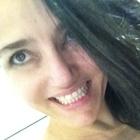 Dra. Marinilda Furlan (Cirurgiä-Dentista.  Odontopediatra)