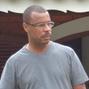 Dr. Erivelton Correa de Souza (Cirurgião-Dentista)