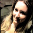 Maria Ester Goncalves de Abrantes (Estudante de Odontologia)