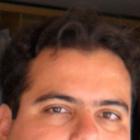 Dr. Alexandre Goetz (Cirurgião-Dentista)