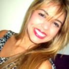 Dra. Nathalia Froes Rosa de Castro (Cirurgiã-Dentista)