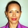 Dra. Jamile Miranda Coelho Francês Brito (Cirurgiã-Dentista)