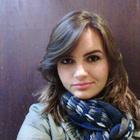 Raquel Santolli (Estudante de Odontologia)
