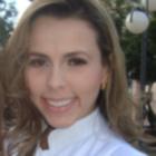 Mariana Micaela Matias Ferreira (Estudante de Odontologia)