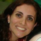Dra. Luísa de Sá Saldanha (Cirurgiã-Dentista)