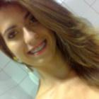 Cristiane Meirelle de Albuquerque (Estudante de Odontologia)
