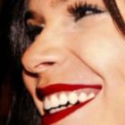 Mariana Di Lucas (Estudante de Odontologia)
