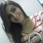 Alice Maria Gonçalves Costa (Estudante de Odontologia)