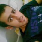 Diego Henrique Oliveira Vital (Estudante de Odontologia)