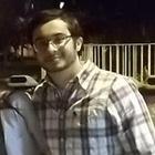 Diego Cavalcante (Estudante de Odontologia)