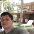 Dr. Rafael Facchini Barbosa (Cirurgião-Dentista)