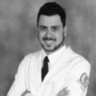 Dr. Paulo Henrique Byrro (Cirurgião-Dentista)