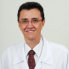 Dr. Carlos Eduardo Gomes do Couto Filho (Cirurgião-Dentista)