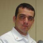 Dr. Fabiano Malafaia (Cirurgião-Dentista)
