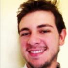 Dr. Eduardo Monteiro (Cirurgião-Dentista)