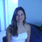 Dra. Laura Pereira de Azevedo Alves (Cirurgiã-Dentista)
