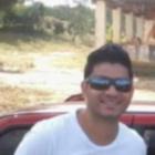 Júnior Prado (Estudante de Odontologia)