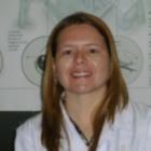 Renata Antony (Estudante de Odontologia)
