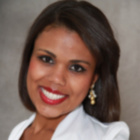 Dra. Gabriela Pereira Rosa (Cirurgiã-Dentista)