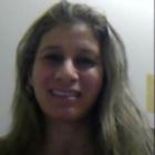 Dra. Maria Lucia Henrique da Silva (Cirurgiã-Dentista)
