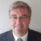 Dr. Genesio Ewald (Cirurgião-Dentista)