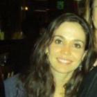 Dra. Sandra Brockes (Cirurgiã-Dentista)