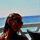 Giovanna Haddad (Estudante de Odontologia)