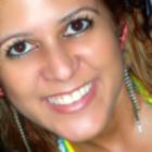 Dra. Adelaide Maso (Cirurgiã-Dentista)