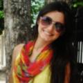 Renata Viana (Estudante de Odontologia)