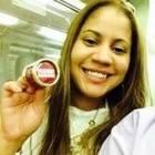 Dra. Daniela Solon (Cirurgiã-Dentista)
