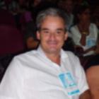 Dr. Leandro Márcio Neves de Pinho (Cirurgião-Dentista)