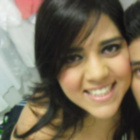 Dra. Maria Eduarda Couto Nunes Silva (Cirurgiã-Dentista)