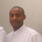 Valdir Lopes (Estudante de Odontologia)