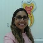 Dra. Gabriela Mancia de Gutierrez (Cirurgiã-Dentista)