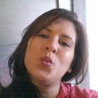 Janaina Martins (Estudante de Odontologia)