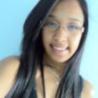 Danielly Lima (Estudante de Odontologia)