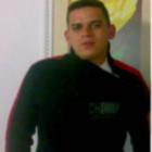 Raimundo Ismael do Nascimento (Estudante de Odontologia)