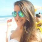 Bárbara Azevedo (Estudante de Odontologia)