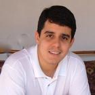 Dr. Arthur Prado Pimenta (Cirurgião-Dentista)