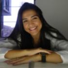 Maria Manuela (Estudante de Odontologia)