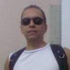 Dr. Marco Guimaraes (Cirurgião-Dentista Endodontista)