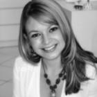 Dra. Juliana Moura (Cirurgiã-Dentista)