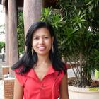 Dra. Patrícia Teresinha Fernandes (Cirurgiã-Dentista)