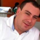 Dr. Marcelo Fundao Freitas Lima (Cirurgião-Dentista)