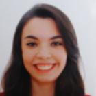 Ramayana Heringer Lage (Estudante de Odontologia)