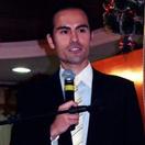 Dr. Eduardo S Rodrigues (Cirurgião-Dentista)